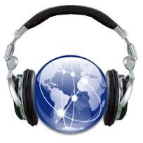 Athari Radio